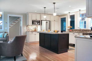 Home Remodeling North Shore MA